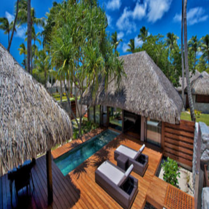 ハワイ・星野リゾートがハワイに拠点設立