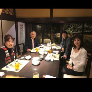 一般社団法人 日本地域経済国際化価値創造振興支援機構(JAIGA)開設