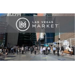 2019年1月30日(水)~31(木)ラスベガスマーケット アテンド&コンサルティングツアーのご案内