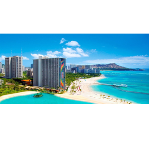 「世界が魅了するハワイでビジネスチャンス」海外販路拡大実践セミナー